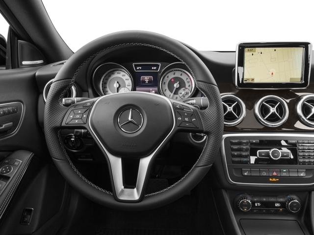 2016 Mercedes-Benz CLA 4dr Sedan CLA 250 4MATIC - 18710425 - 5