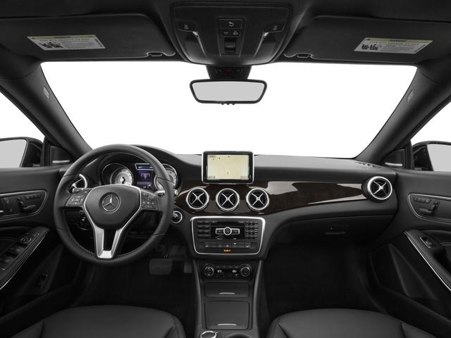 2016 Mercedes-Benz CLA 4dr Sedan CLA 250 4MATIC - 18710425 - 6