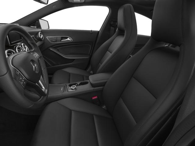 2016 Mercedes-Benz CLA 4dr Sedan CLA 250 4MATIC - 18710425 - 7
