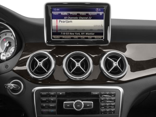 2016 Mercedes-Benz CLA 4dr Sedan CLA 250 4MATIC - 18710425 - 8