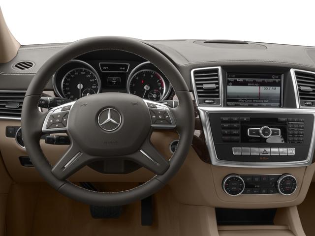 2016 Mercedes Benz Gl Cl Gl450 4matic 18834510 5