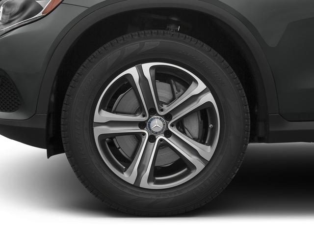 2016 Mercedes-Benz GLC 4MATIC 4dr GLC 300 - 18478620 - 9