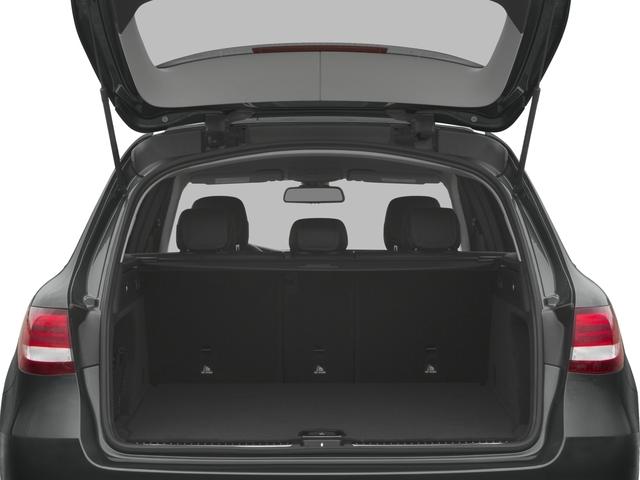 2016 Mercedes-Benz GLC 4MATIC 4dr GLC 300 - 18478620 - 10
