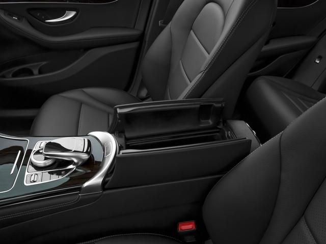 2016 Mercedes-Benz GLC 4MATIC 4dr GLC 300 - 18478620 - 13