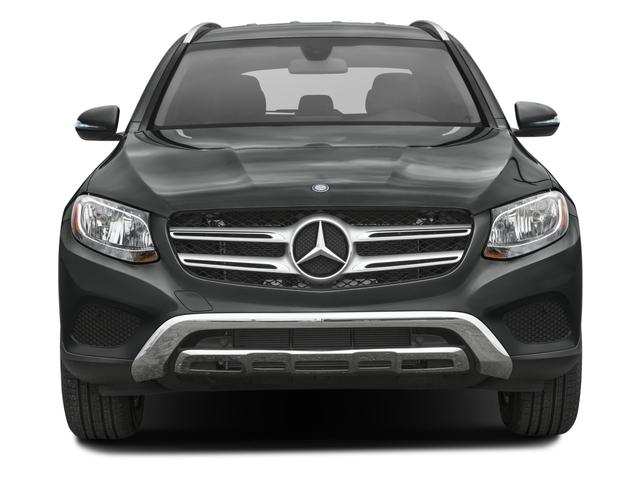 2016 Mercedes-Benz GLC 4MATIC 4dr GLC 300 - 18478620 - 3