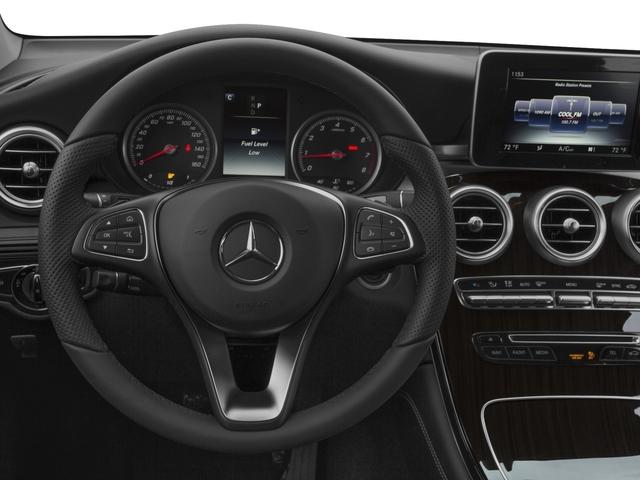 2016 Mercedes-Benz GLC 4MATIC 4dr GLC 300 - 18478620 - 5