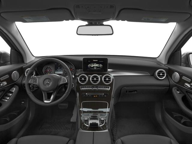 2016 Mercedes-Benz GLC 4MATIC 4dr GLC 300 - 18478620 - 6