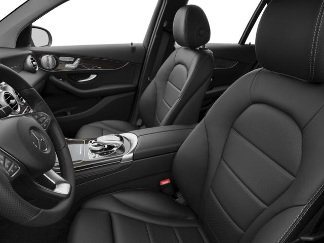 2016 Mercedes-Benz GLC 4MATIC 4dr GLC 300 - 18478620 - 7