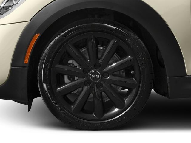 2016 MINI Cooper S Hardtop 2 Door   - 18708384 - 9