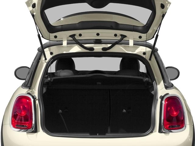 2016 MINI Cooper S Hardtop 2 Door   - 18708384 - 10