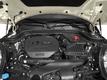 2016 MINI Cooper S Hardtop 2 Door   - 18708384 - 11