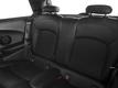 2016 MINI Cooper S Hardtop 2 Door   - 18708384 - 12