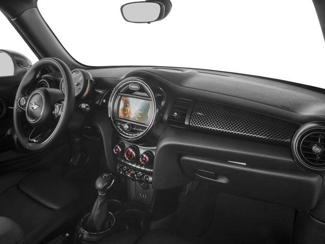 2016 MINI Cooper S Hardtop 2 Door   - 18708384 - 14
