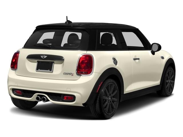 2016 MINI Cooper S Hardtop 2 Door   - 18708384 - 2