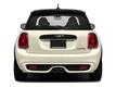 2016 MINI Cooper S Hardtop 2 Door   - 18708384 - 4