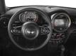 2016 MINI Cooper S Hardtop 2 Door   - 18708384 - 5