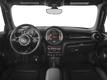 2016 MINI Cooper S Hardtop 2 Door   - 18708384 - 6