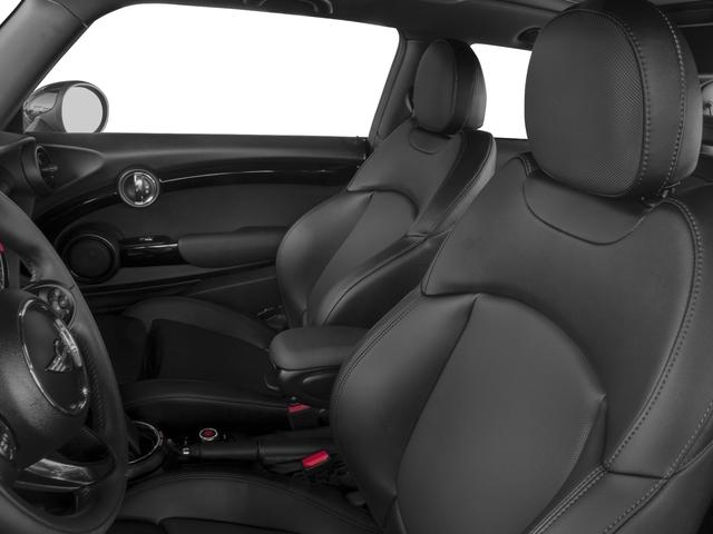 2016 MINI Cooper S Hardtop 2 Door   - 18708384 - 7