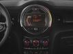 2016 MINI Cooper S Hardtop 2 Door   - 18708384 - 8