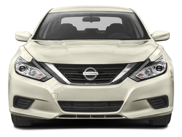 2016 Nissan Altima 4dr Sedan I4 2.5 S - 18956443 - 3