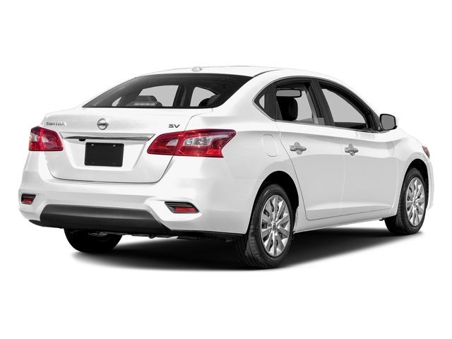 2016 Nissan Sentra SV, NAVIGATION PACKAGE ($1,020 VALUE) - 18504796 - 2