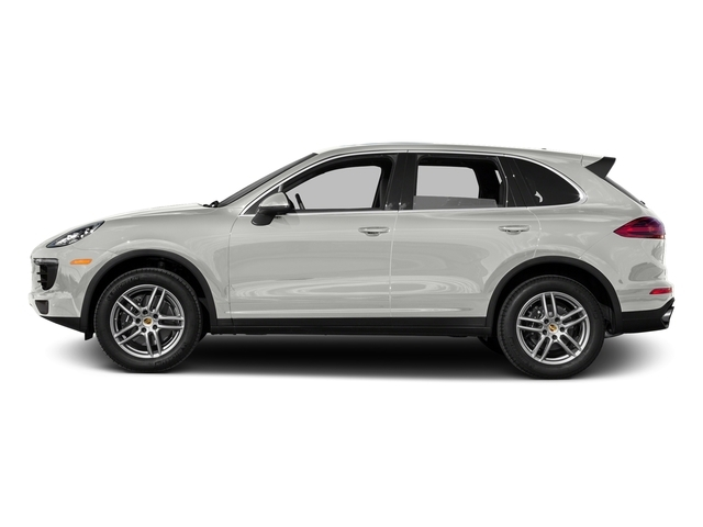 Dealer Video - 2016 Porsche Cayenne AWD 4dr - 18884408