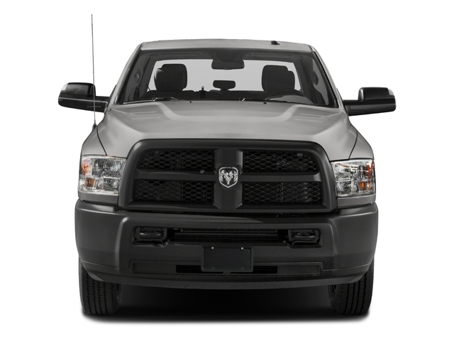 2016 new ram 2500 4wd crew cab 149 tradesman at king of cars towbin dodge nv iid 15615963. Black Bedroom Furniture Sets. Home Design Ideas