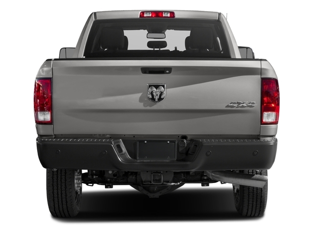 2016 new ram 2500 4wd crew cab 149 tradesman at king of cars towbin dodge nv iid 15209752. Black Bedroom Furniture Sets. Home Design Ideas