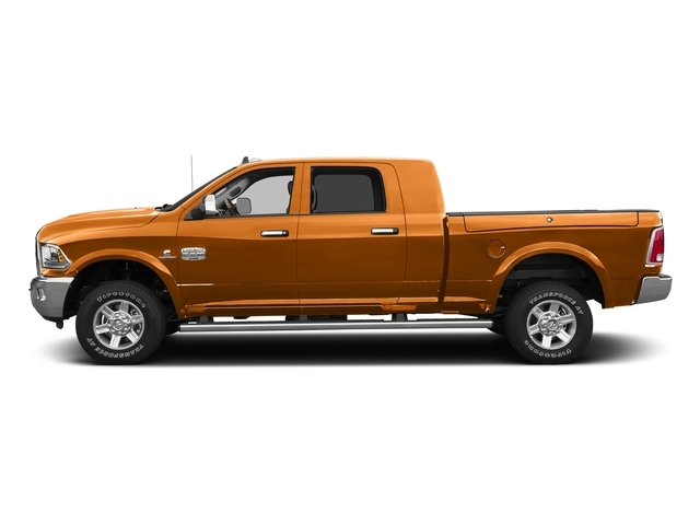 2016 new ram 2500 4wd mega cab 160 5 slt at king of cars. Black Bedroom Furniture Sets. Home Design Ideas