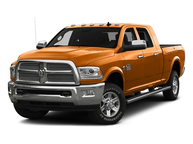 2016 new ram 2500 4wd mega cab 160 5 slt at king of cars towbin dodge nv iid 15209755. Black Bedroom Furniture Sets. Home Design Ideas