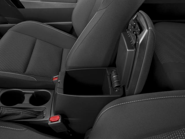 2016 Scion iM 5dr Hatchback CVT - 19009125 - 13