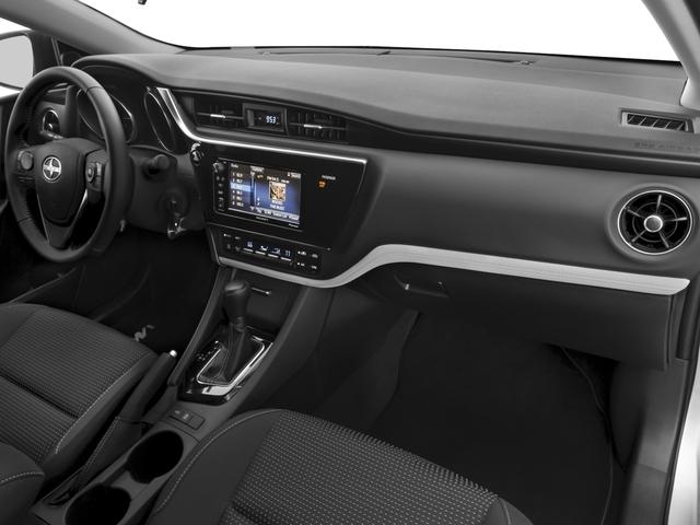 2016 Scion iM 5dr Hatchback CVT - 19009125 - 14