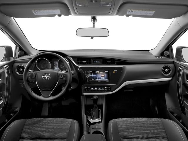 2016 Scion iM 5dr Hatchback CVT - 19009125 - 6