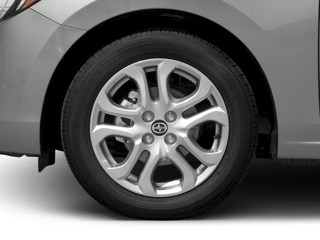 2016 Scion iA 4dr Sedan Automatic - 18707652 - 9