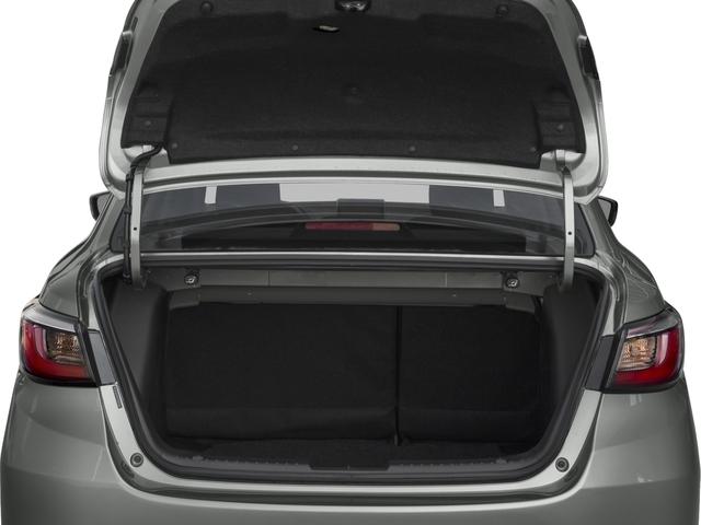 2016 Scion iA 4dr Sedan Automatic - 18707652 - 10
