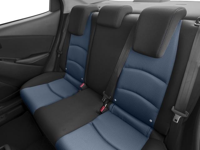 2016 Scion iA 4dr Sedan Automatic - 18707652 - 12