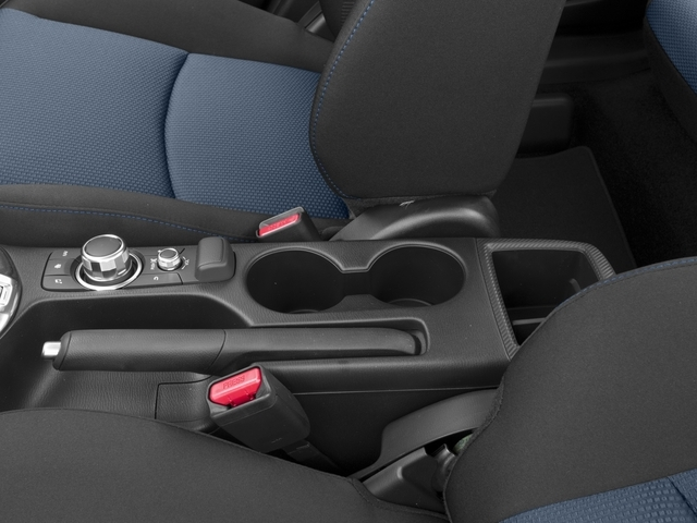 2016 Scion iA 4dr Sedan Automatic - 18707652 - 13