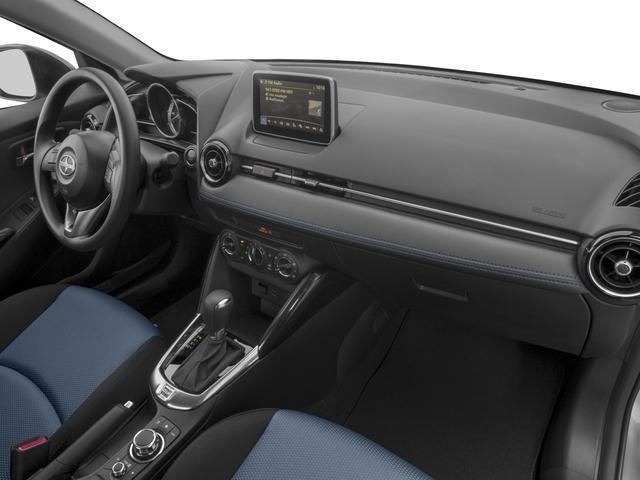 2016 Scion iA 4dr Sedan Automatic - 18707652 - 14