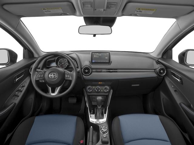 2016 Scion iA 4dr Sedan Automatic - 18707652 - 6