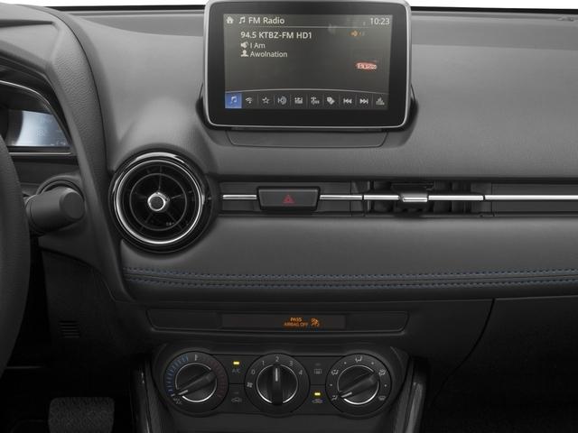 2016 Scion iA 4dr Sedan Automatic - 18707652 - 8