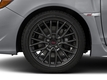 2016 Subaru WRX STI 4dr Sedan - 17310225 - 9
