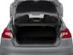 2016 Subaru WRX STI 4dr Sedan - 17310225 - 10