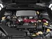 2016 Subaru WRX STI 4dr Sedan - 17310225 - 11