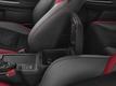 2016 Subaru WRX STI 4dr Sedan - 17310225 - 13
