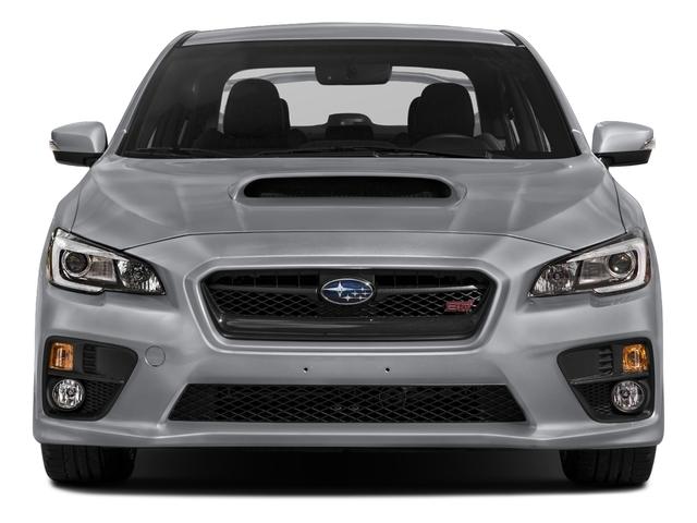 2016 Subaru WRX STI 4dr Sedan - 17310225 - 3