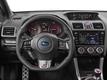 2016 Subaru WRX STI 4dr Sedan - 17310225 - 5
