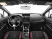 2016 Subaru WRX STI 4dr Sedan - 17310225 - 6