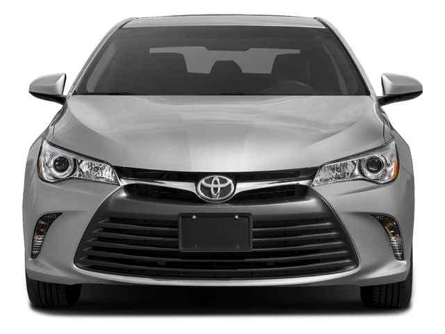 2016 Toyota Camry 4dr Sedan I4 Automatic XLE - 17863232 - 3