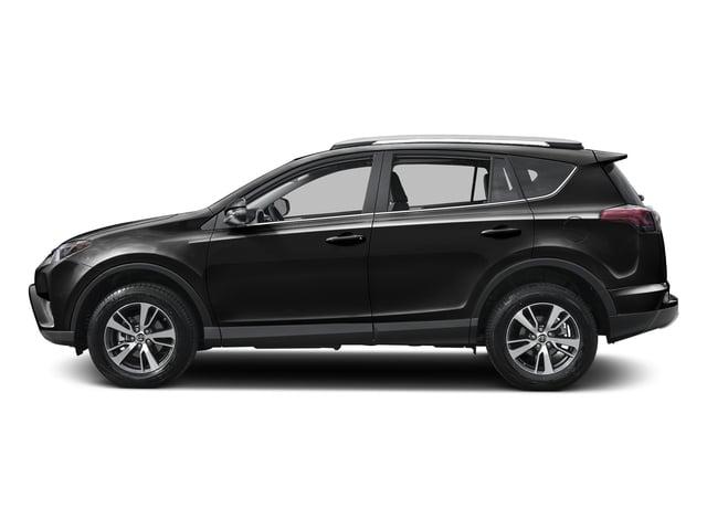 2016 Toyota RAV4 AWD 4dr XLE - 18712768 - 0