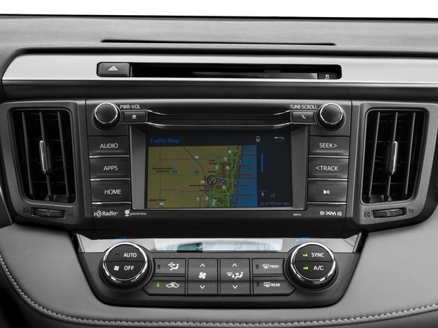 2016 Toyota RAV4 AWD 4dr XLE - 18819400 - 14